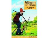 DVD Pettersson und Findus: Die Original-DVD zur TV-Serie