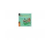 Meine Lieblingslieder alle Jahreszeiten, 2 Audio-CDs Kleinkinder