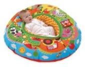 Galt Toys 1004057 Playnest