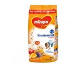 Milupa Kindermüsli Früchte 400 g ab dem 1. Jahr
