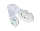 FACILLA® Kindersicherung Schrank Schrankschloss Schubladen Baby Kind Schranksicherung
