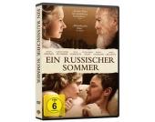 DVD Ein russischer Sommer