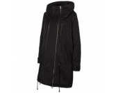 mama licious Umstands Jacke NEW TIKKA black