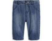 Esprit Jeans für Boys Blau