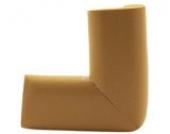 BONAMART ®8 x Kantenschutz Eckenschutz Schutzabdeckung kinderschutz Sicherheit Schaum-Kissen
