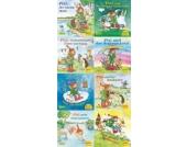 Pixi Bücher: Alles Gute zum Geburtstag, Pixi!