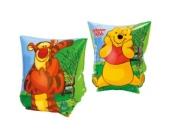 Winnie the Pooh Schwimmhilfe