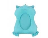 Minene Bath Buddy Badewannensitz im Katzen-Design
