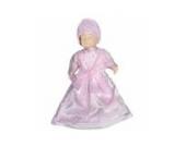 L07 Größe 68-74, Sommer Taufkleid sommerliches Kleid Taufkleider Baby Babies für Taufe Hochzeit Feste