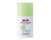 HiPP Babysanft Gesichtscreme
