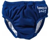 Beco Windelbadehose mit Auslaufschutz uni