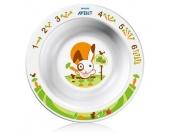 Philips Avent Kleine Schale SCF706/00