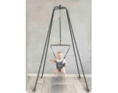 Jolly Jumper-Super Stand with Door Clamp