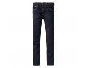 Jeans 510 Skinny fit Gr. 164 Jungen Kinder