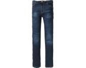 Jeans JANE Skinny Fit , Bundweite BIG Gr. 134 Mädchen Kinder