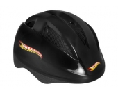 Hot Wheels Helm Kinder, »Big Logo Helmet«