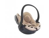 BeSafe Babyschale iZi Go Modular i-Size