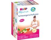 HiPP Mama Schwangerschaftstee