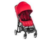 baby jogger Buggy City Mini Zip red - rot