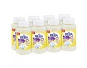 BEBA Nestlé PRO HA PRE 8x200ml - Gr.125ml-250ml