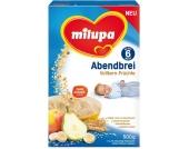 Milupa Gute Nacht-Milchbreie