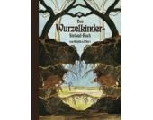 Das Wurzelkinder-Stehauf-Buch