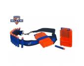NERF N-Strike Elite Bandolier Kit (Gürtel)