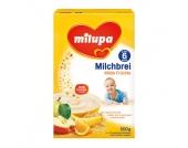 milupa Milchbrei milde Früchte 500 g