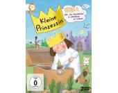 DVD Kleine Prinzessin Box 1