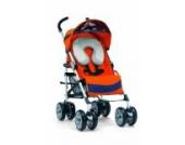 Chicco 05060944630000 - Sportwagen Multiway Complete farbe: mistral