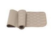 BellyBandit BBONXL Bauchbinde zur Unterstützung der Rückbildung, Nude XL (50-58)