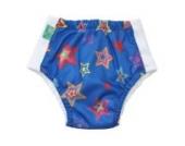 TotsBots wasserdichte Trainerhose für Kinder, erhältlich in Farben und Größen Taglia 1 (9-13 kg) Stelle