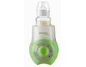 Joycare JC-223 superschneller Babyflaschenwärmer