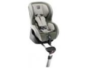 Kiwy 14011KW01B Kinderautositz Gruppe1 mit Isofix und SA-ATS Energiemanagement 9/18KG Ocean