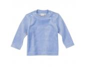 Basics Nicki-Shirt langarm