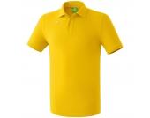 Erima Teamsport Poloshirt Kinder