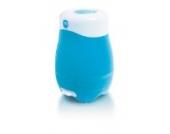 dBb-Remond New Style 170169 Elektrischer Dampfsterilisator