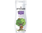 ATTITUDE little ones Shampoo